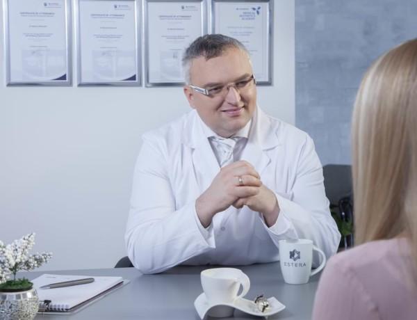 estera-dr-nenad-stankovic_mini