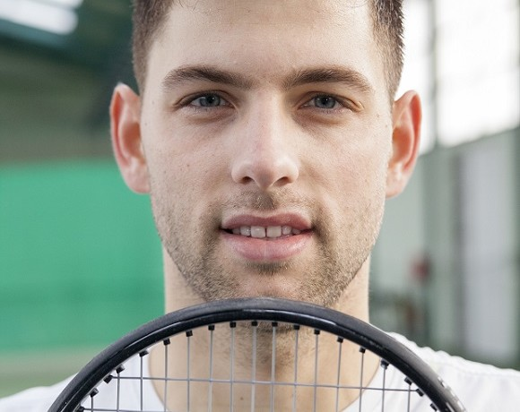 filip-krajinovic