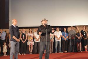 3. dan-Dodela nagrada_Rade Serbedzija (1)_mini