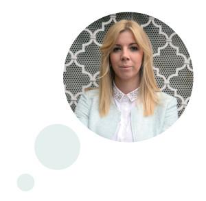 Jovana-Todorović-za-web_mini