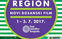 Kino-Region-Plakat-II-2017_mini (1)