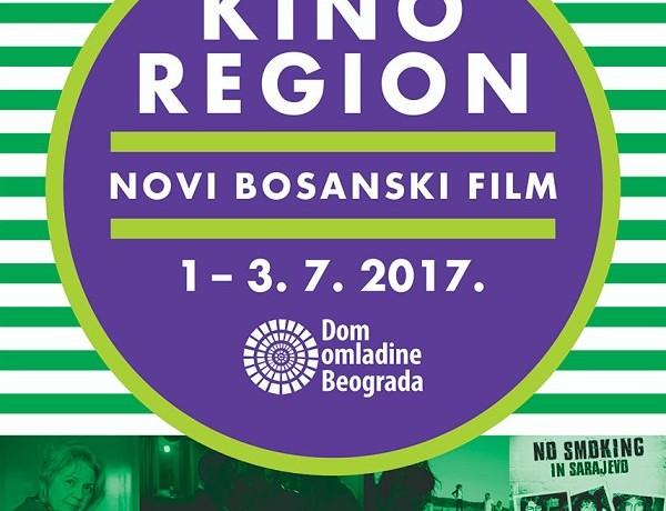 Kino-Region-Plakat-II-2017_mini (1)