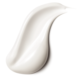 La Roche-Posay_Lipikar Lait_tekstura proizvoda