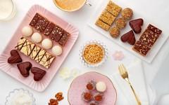 susic-torte