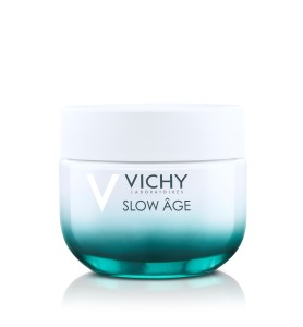 VICHY_SLOW AGE_Dnevna nega koja deluje na znakove starenja u nastajanju SPF 30_Zatvoreno pakovanje_mini
