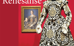 sjaj-renesanse