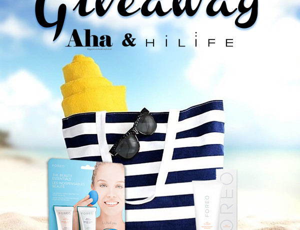 Aha & Hilife GIVEAWAY novi_mini