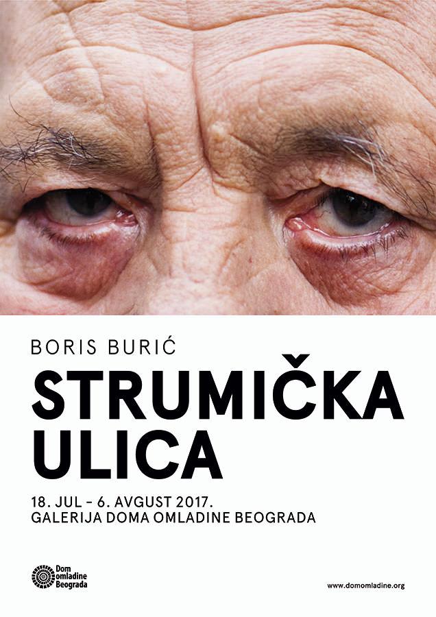 Boris-Buric-Plakat_mini