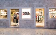 Fashion&Friends store_Pjaca_1_mini