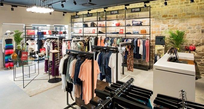 Fashion&Friends store_Pjaca_3_mini