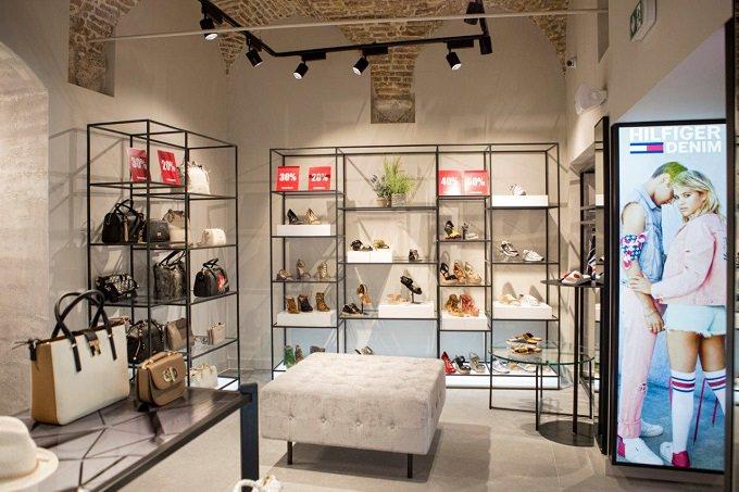 Fashion&Friends store_Pjaca_5_mini