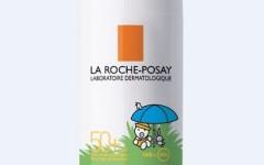 La Roche Baby_mini