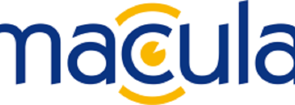 macula-logo-300