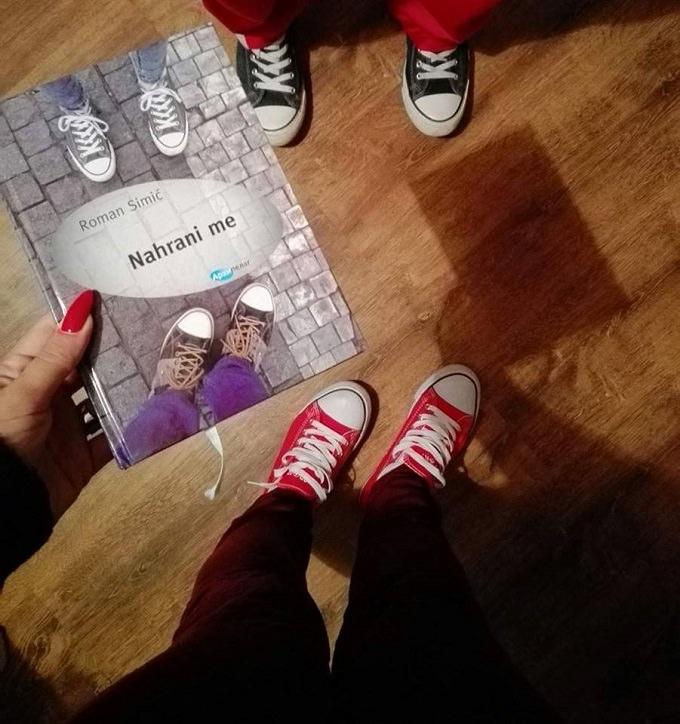 Arhipelag - knjige u prostoru _foto Jelena Stošić_mini (1)