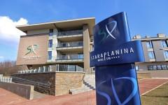 Hotel Stara planina_mini