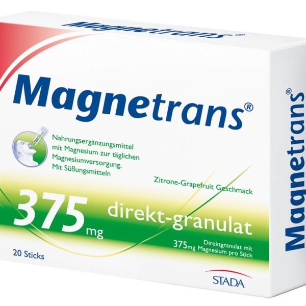 Magnetrans_Direkt_Deko_mini