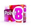 Polivit30mg-FinalB2