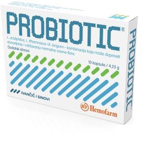 Probiotic HF (1)_mini
