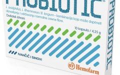 Probiotic HF (1)_mini R2
