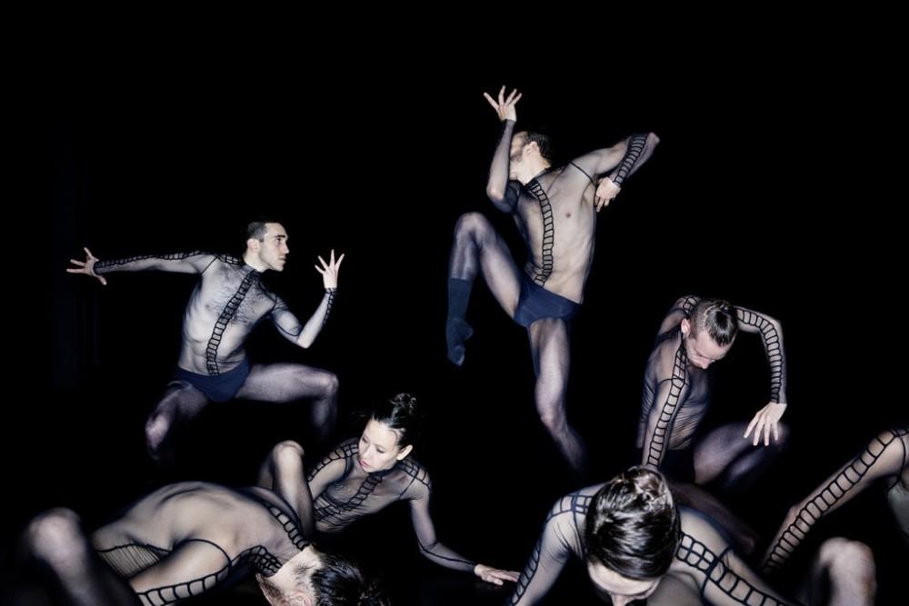 dresden frankfurt dance company_mini