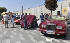 Beograd Classic Car Show 2017 - 3_mini