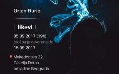 Orjen-Djuric-Pozivnica