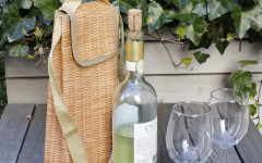 retro wine cooler2