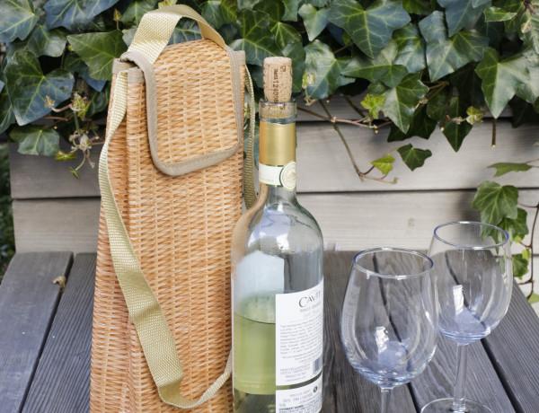 retro wine cooler2
