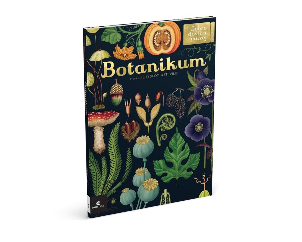 Botanikum_1zkE_yhmH