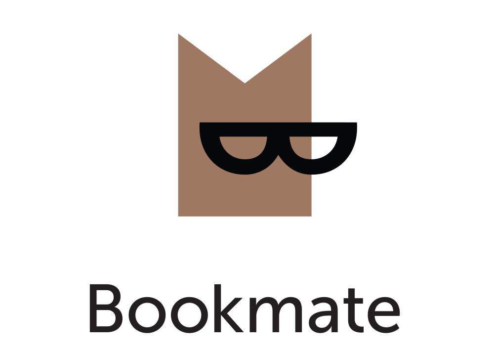 bookmate_vertical_logo