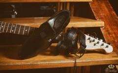 cipelezavencanjecarolija