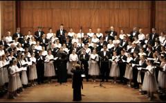 Choir Obilic