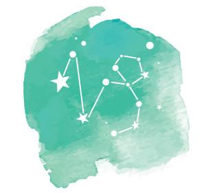 Horoskopski-znaci-10