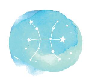 Horoskopski-znaci-12