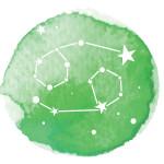 Horoskopski-znaci-4