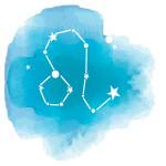 Horoskopski-znaci-5