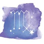 Horoskopski-znaci-6