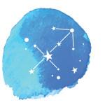 Horoskopski-znaci-9