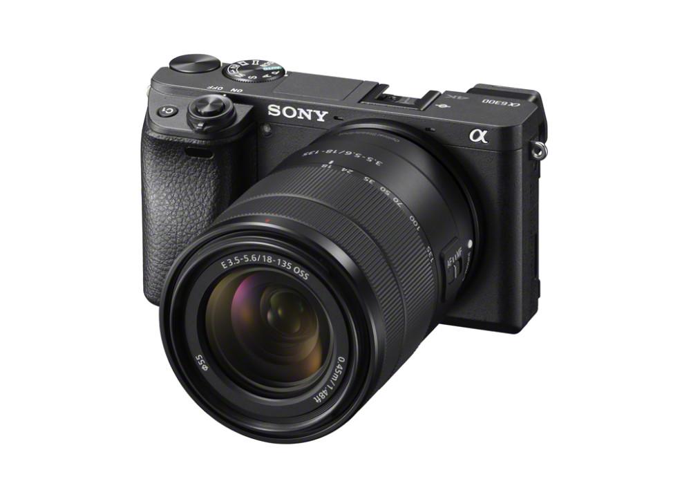 Sony E-mount objektiv_03
