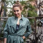VICHY_SLOW AGE_Anastasija Đurić