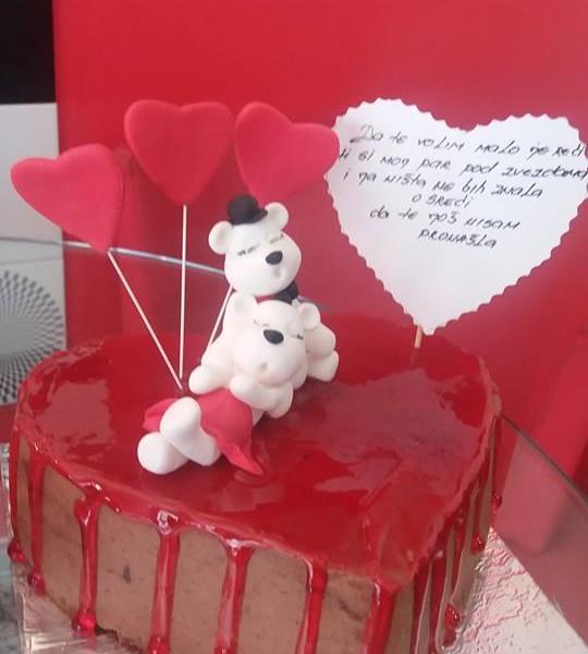 ljubavna tortica3