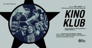 03-Kino-Klub-Cover