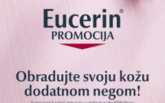 Eucerin-Prolecne-promocije