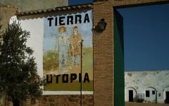 Tierra-Utopia-1