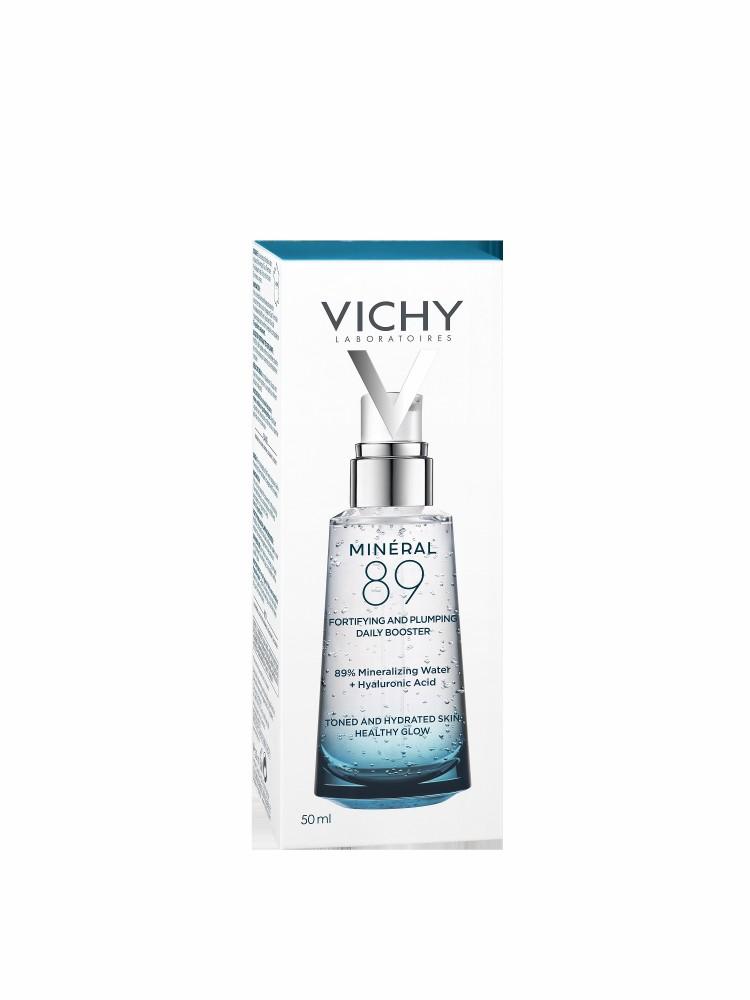 Vichy_Mineral 89_fotografija proizvoda_03 (3)