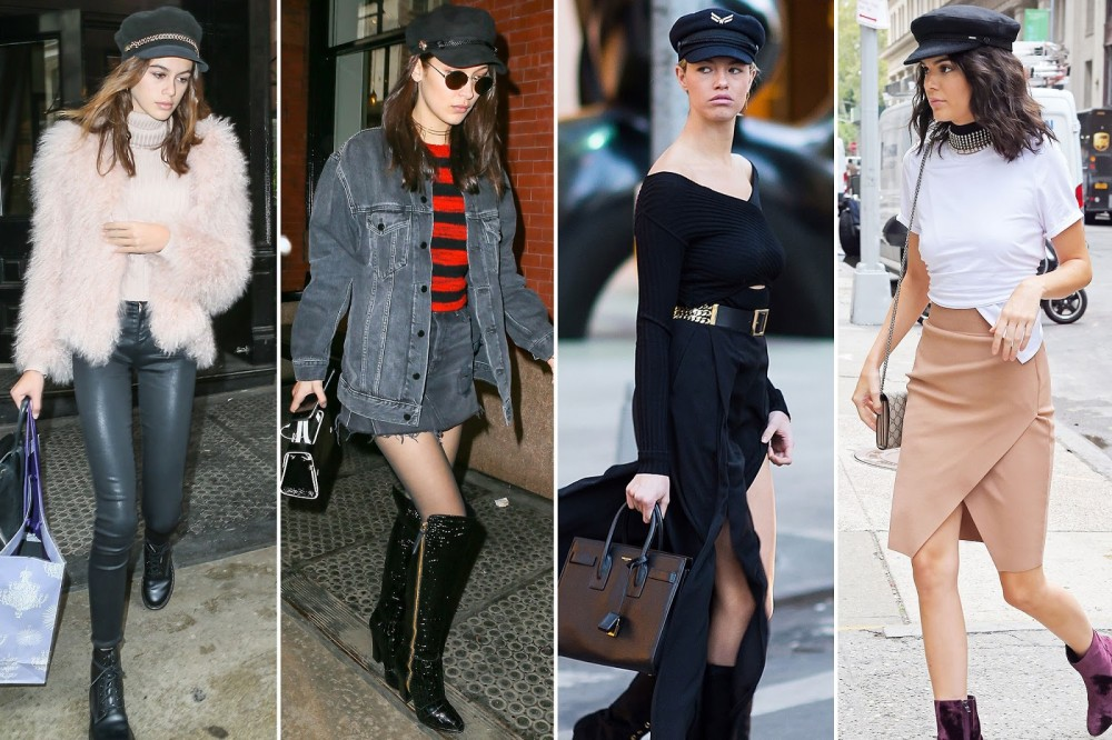 fashion-week-hat-trend