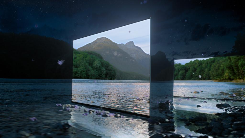 Bravia AF8_Window into Daytime (4)