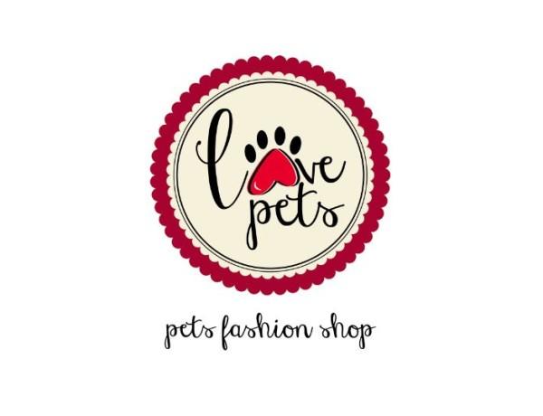 love-pets
