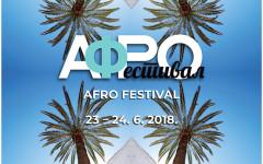 AF18_Plakat
