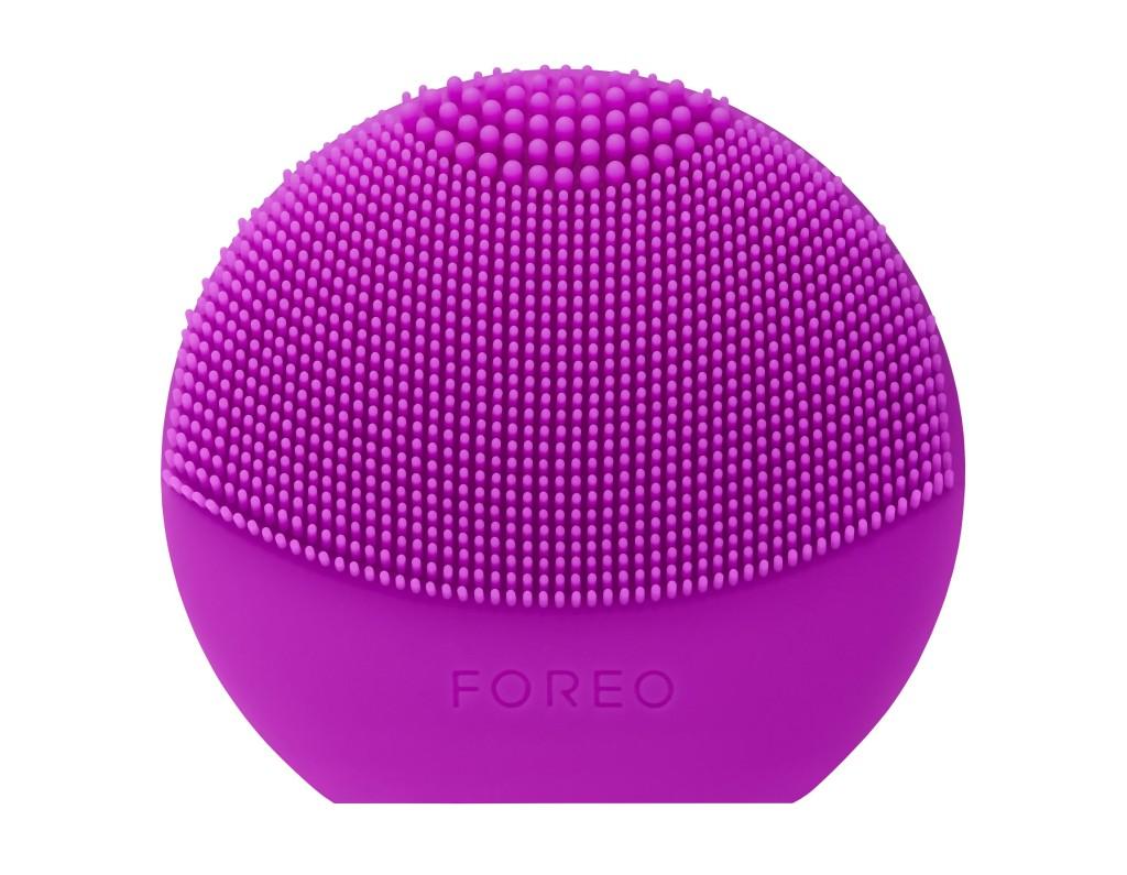 FOREO_LUNA play plus_Purple (1)
